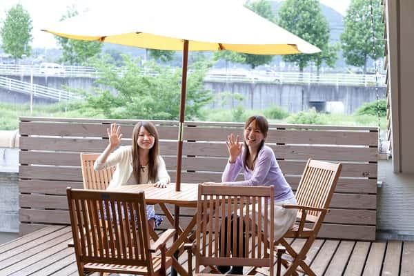 大陽猪名川自動車学校