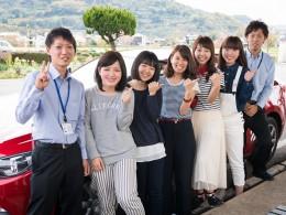 ナカムラ自動車学校