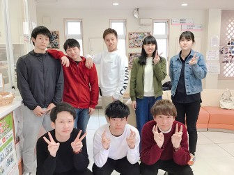 高知県 宿毛自動車学校