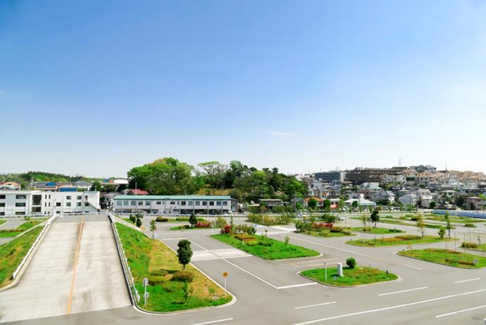 【10月は合宿免許へ】関東でおすすめの教習所